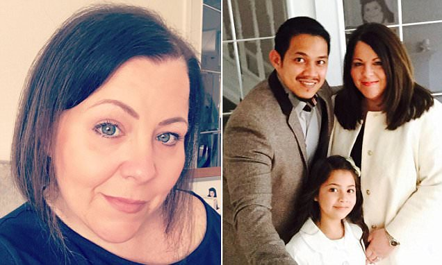 Hamilton mother who thought she was run down had SEPSIS