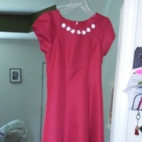 Simplicity 1212 review