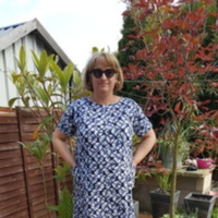 Butterick Misses' Top, Dress and Skirt review