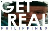 Get Real Philippines Homepage