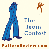 Jeans Contest 2017