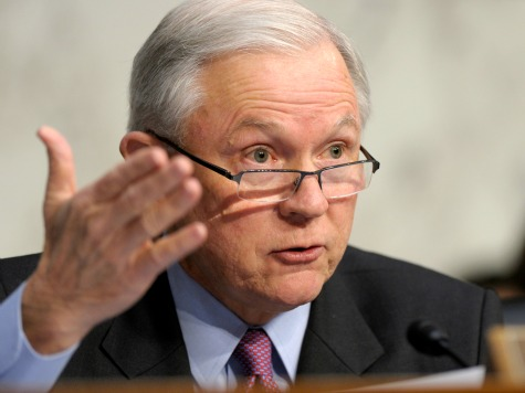 Attorney General Jeff Sessions Is Leading the Fight Against the Deep State.  He has been called to testify against James Comey.  Unlike Comey's public testimony which was carried on all the networks, Sessions is scheduled to testify in secret. This is unacceptable and is a thinly veiled attempt to hide the truth about Comey's criminality and its spill over to Hillary. The public needs to demand transparency. Here is the entire story.