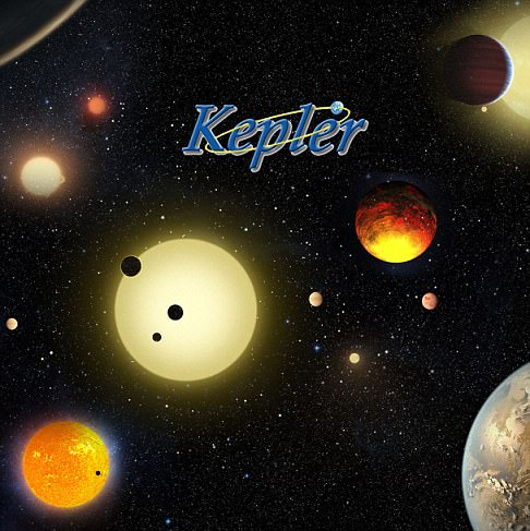 What has NASA found? 'Most sophisticated analyses yet' of Kepler data to be unveiled