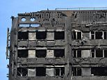 As the death toll continues to rise, it has been revealed contractors that worked on the £8.6 million Grenfell Tower refurbishment could have spent just £5,000 more on fireproof cladding