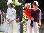 Duchess of Cambridge.jpg