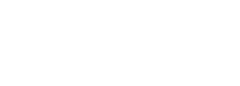 Homepage of OHCHR