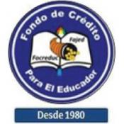 Fondo de Crédito para el Educador