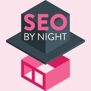 SEO By NIght