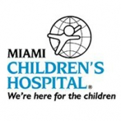 Miami Children Hospital