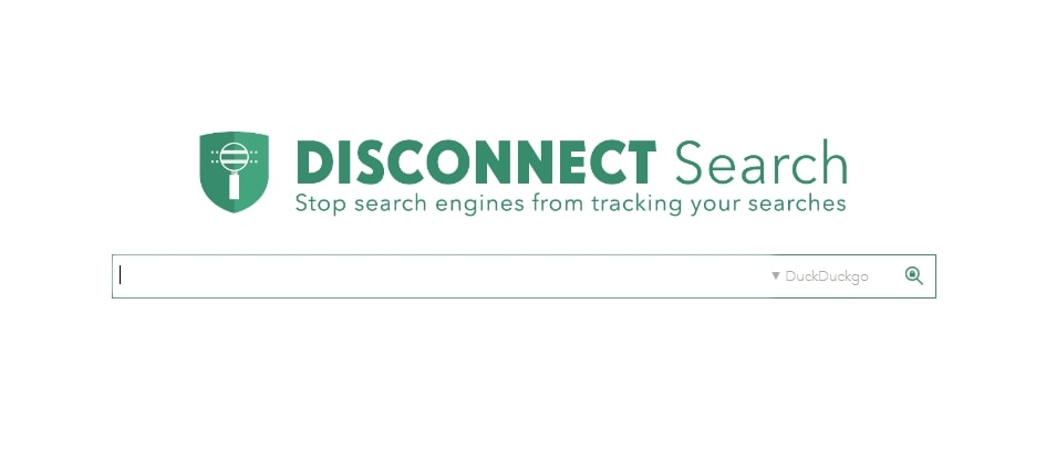 Best Private Search Engines for Anonymous Web Surfing