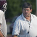 Mount View football coach steps down to join John Bapst staff