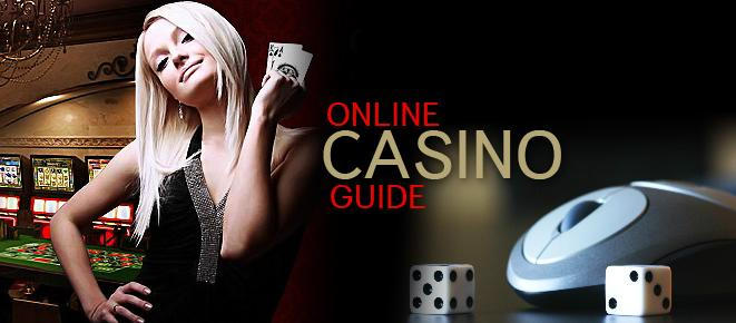 What makes attractive players in online casino Malaysia?