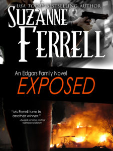 Exposed final