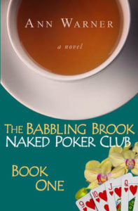 babbling-brook-naked%0d%0a-poker-club-1