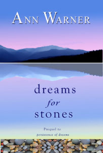 dreams-for-stones-%0d%0a-free-novel