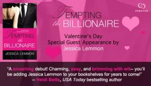 Jessica_valentinesday