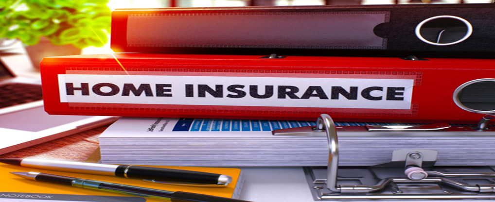 Why Get Your Homeowner's Insurance Quote Online