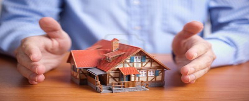 Compare Low Cost Homeowners Insurance