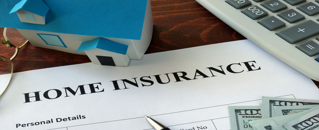 Homeowners Insurance Company Ratings