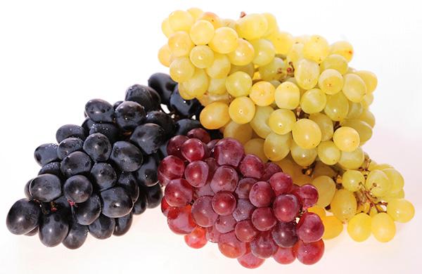 490 12 s 01 - Почему так полезно есть виноград