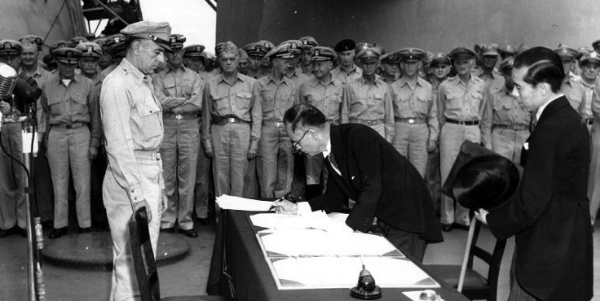 What Tunisia Can Learn From Postwar Japan