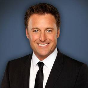 Chris Harrison net worth