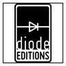 Diode Editions 2017