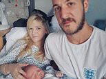 Connie Yates and Chris Gard are trying to debunk eight 'myths' around their desperately ill son Charlie's condition so people cantalk about the case from a position of up to date news'