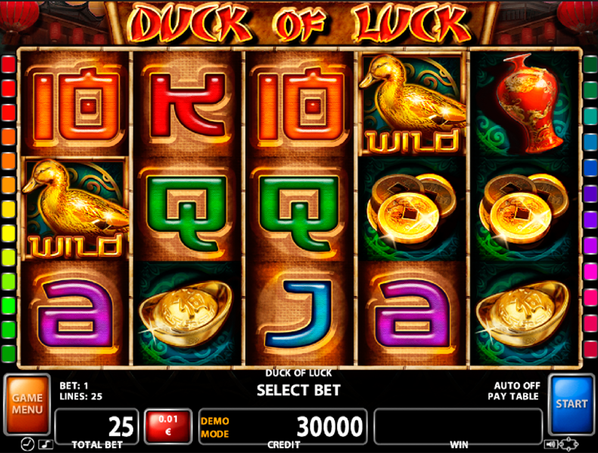 top-2-treasure-slots-to-play-online-casino
