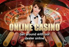 a-lots-fun-and-amazing-prizes-are-waiting-you-to-explore-with-casino-online-malaysia