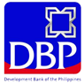 Development Bank of the Philippines