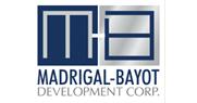 Madrigal Bayot