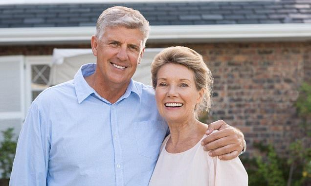 My lender wants me to repay my mortgage by the time I'm 75