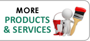 more products and services