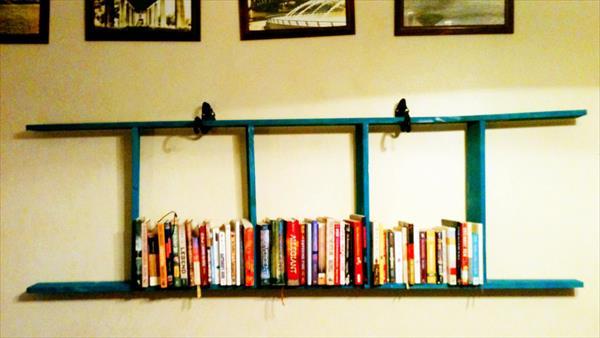 ladder-bookshelf-2