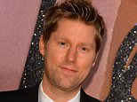 Undeserved? Ex Burberry boss Christopher Bailey is in line for a £5.4m share award