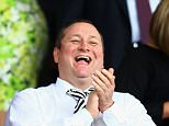 Mike Ashley has snapped up a 26 per cent stake in struggling retailer Game Digital.