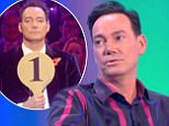 Craig Revel Horwood PUFF.jpg
