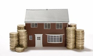 What next for mortgage rates?