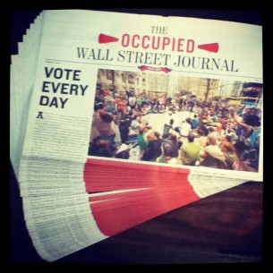 A free paper for free people