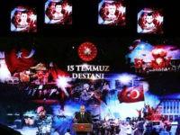 Photos: Turkey Prepares to Observe Failed Coup Anniversary