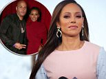 Mel B has been ordered to pay her estranged husband Stephen Belafonte $40,000 a month in temporary spousal support, new court documents have revealed. She is pictured outside court with her lawyer on June 30