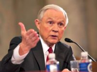 AG Jeff Sessions Goes Directly to Supreme Court for Clarification of Travel Ban Ruling