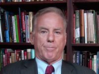 Howard Dean: Republicans Are 'Morally Bankrupt,' 'Don't Give a Damn About Their Constituents'