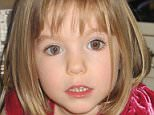 Detectives investigating Madeleine McCann's disappearance made just two flights to Portugal last year