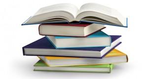 books5_THEME
