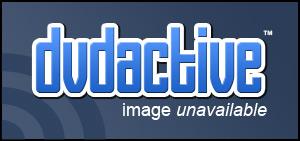 Lionsgate 4K Announcements