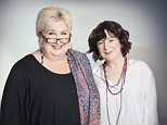 Jane Garvey, who presents Women's Hour on Radio 4, did not make the list of those paid £150,000 or more