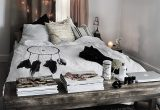 17 Boho Bed Ideas Boho Bed Frame