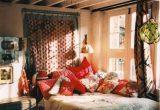 1000 Images About Boho Erotic Bedroom On Pinterest Romantic Boho Bed Frame